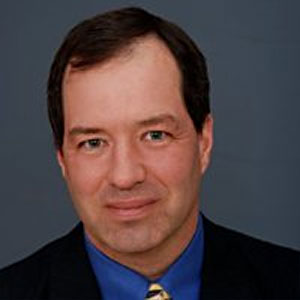 Perry Kramer - Boston Retail Partners