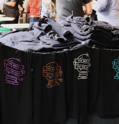 ignite-tshirts